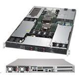 Supermicro Server SYS-1029GP-TR 1U DP