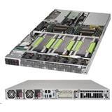 Supermicro Server SYS-1029GQ-TRT 1U 4GPU DP