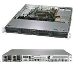 Supermicro Server SYS-5019C-MR 1U SP