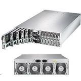 Supermicro Server SYS-5039MC-H12TRF 3U MicroCloud 12xnode 1CPU