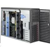 Supermicro Server SYS-7049GP-TRT