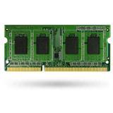 Synology™ 2GB RAM DDR3 MODULE SYNOLOGY