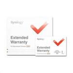 Synology™ EW201 rozsirenie zaruky +2roky Elektronicka licencia