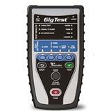 T3 Innovation - GT1000 GigTest - single - validátor dátových sietí