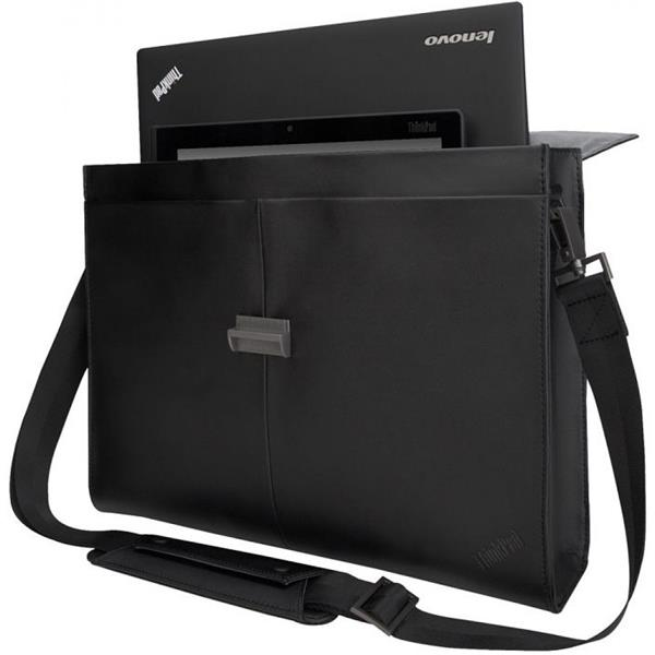 ThinkPad Executive Leather Case - kozena taska