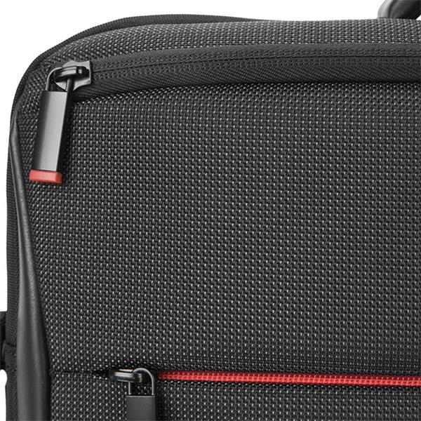 ThinkPad Professional Slim Topload Case 2018 - taska