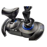 Thrustmaster Joystick T-FLIGHT HOTAS 4 EMEA WAR THUNDER STARTER PACK