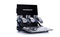 Thrustmaster Pedálová sada T3PA-PRO Add-On pre volanty T300/T500/Ferrari 458 Spider (4060065)