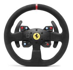 Thrustmaster Volant Ferrari 599XX EVO 30 Wheel Add-On Alcantara Edition pre T/TX-série (4060071)