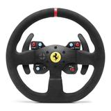 Thrustmaster Volant Ferrari 599XX EVO 30 Wheel Add-On Alcantara Edition pre T/TX-série (4060071)