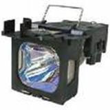 TOSHIBA Lampa do projektora ( MT5 )