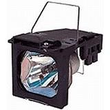 TOSHIBA Lampa do projektora ( P8 )