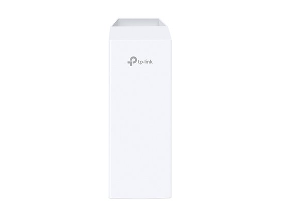 TP-LINK CPE510 5GHz N300 Outdoor CPE, Qualcomm, 23dBm, 2T2R, 13dBi Directional Antenna, 10+ km, 1 FE Ports