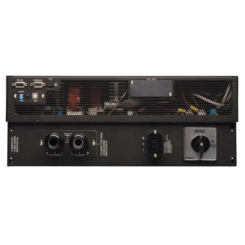 240V pripojiť kabeláž Aký je rozdiel medzi tým, že spolu a datovania