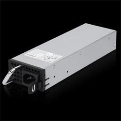 Ubiquiti EP-54V-150W-AC