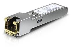 Ubiquiti Mini-GBIC modul (SFP) UF-RJ45-1G