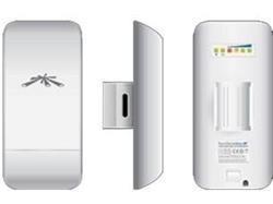Ubiquiti NanoStation Loco M5 - outdoor 5GHz klient 2x2 MIMO