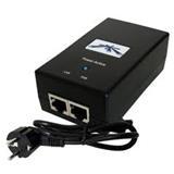 Ubiquiti - napájecí kabel 1m pro PoE zdroje