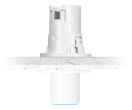 Ubiquiti UniFi stropný úchyt pre Unifi FlexHD prístupový bod - 3 pack