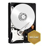"WD Gold 3,5"" HDD 6,0TB 7200RPM 128MB SATA 6Gb/s"