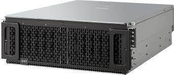 WD/HGST Storage SE4U60-24 192TB nTAA He SAS 4KN SE