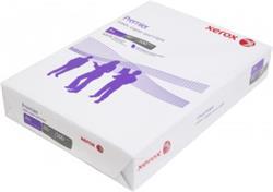 XEROX Premier papier A4 pre tlačiarne, 80gm - 1 balík po 500 listov
