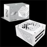 Zdroj 850W ASUS ROG-STRIX-850G-WHITE 80Plus Gold