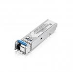 ZyXEL SFP LC Bidirectional, 20km, (TX1310/RX1550), (10 PCS)